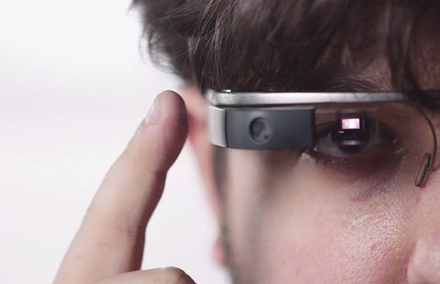Google-Glass-videoreview