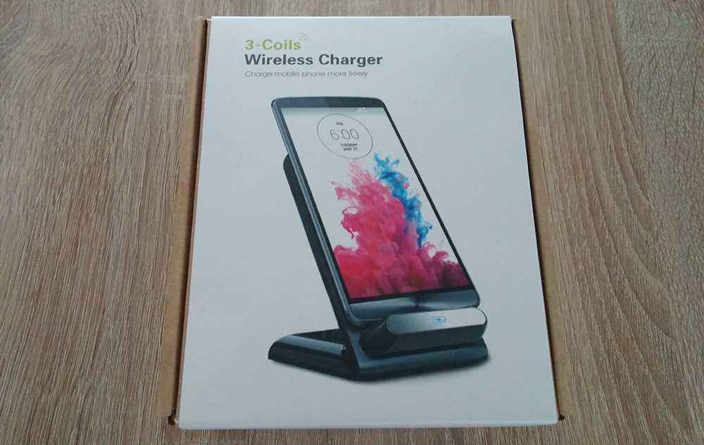 3-Coils-Wireless-Charging-Stand