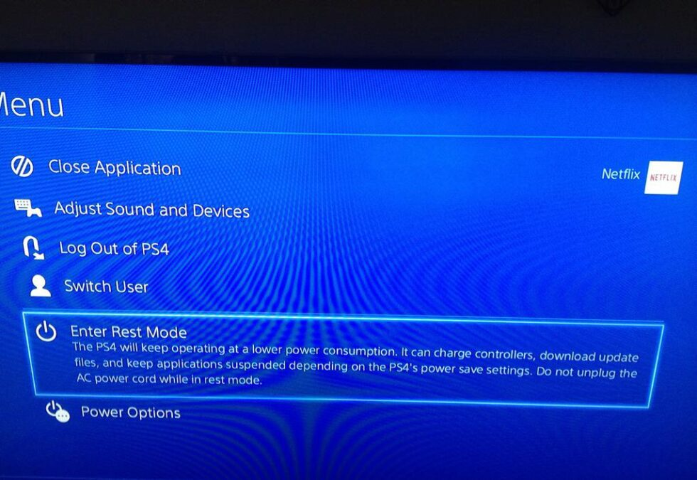PS4 - firmware 2.50