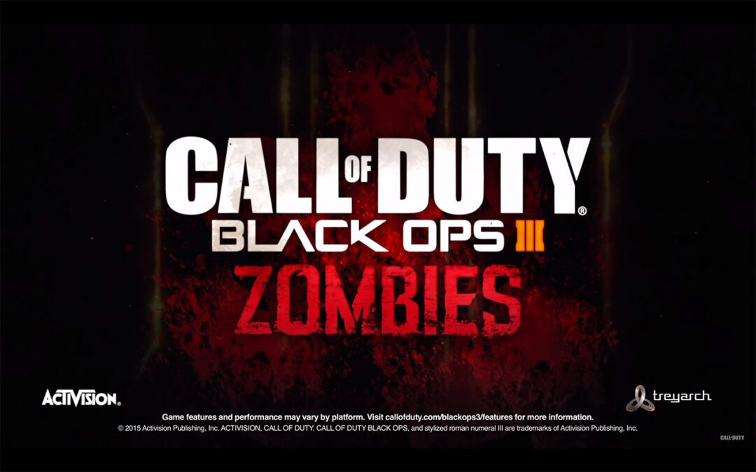 Black-Ops-3---Zombies