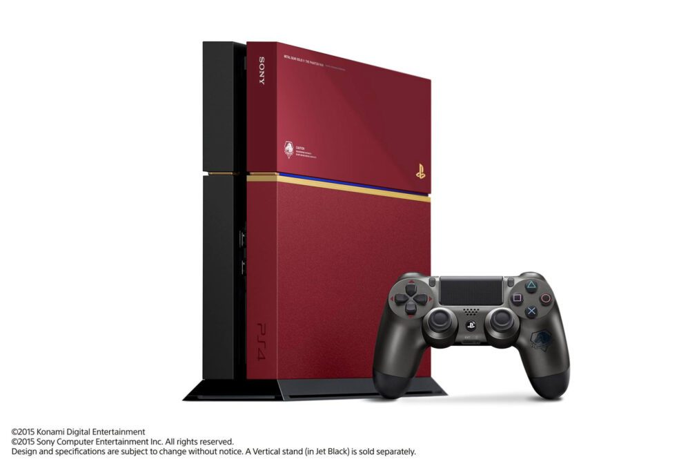 PS4-Metal-Gear-Solid-V--The-Phantom-Pain-Edition