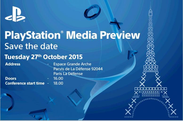 PlayStation-Media-Preview